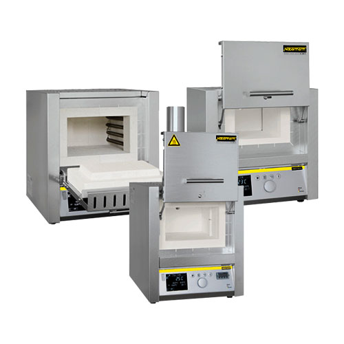 Nabertherm Furnace Malaysia - Obsnap Group of Companies